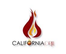 California Grill Lahore Logo