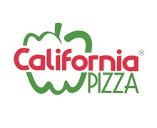California Pizza - Johar Town