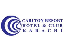 Carlton Dream Marquee Karachi Logo
