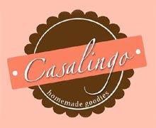Casalingo - Homemade Goodies Islamabad Logo