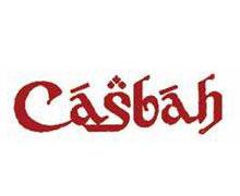 Casbah - Beach Luxury