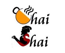 Chai Shai - DHA