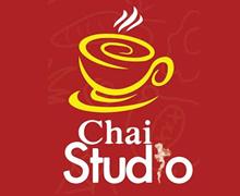 Chai Studio