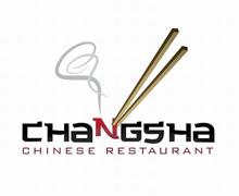 Changsha Chinese Restaurant Karachi Logo