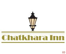 Chatkharay Inn, Site Karachi Logo
