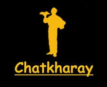 Chatkharay, Khadda Market