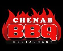 Chenab Bar B.Q, Sataina Road