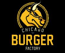 Chicago Burger Factory