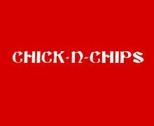 Chick N Chips Karachi Logo