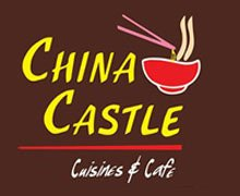 China Castle Karachi Logo