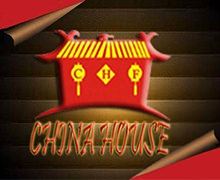 China House Karachi Logo