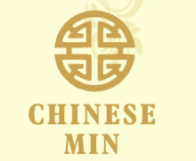 Chinese Min - DHA