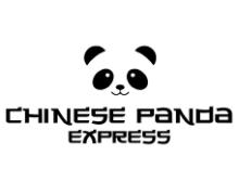 Chinese Panda Express