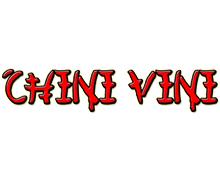 Chini Vini Karachi Logo