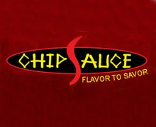 Chip Sauce Karachi Logo