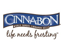 Cinnabon - Dolmen Mall Clifton