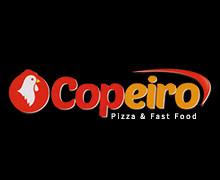 Copeiro Lahore Logo