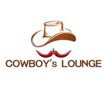 Cow Boy Lounge