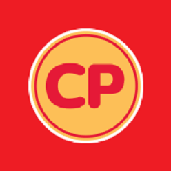 Cp Five Star Chicken - Fortress