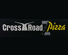 Crossroadz Pizza
