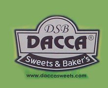 Dacca Sweets & Bakers - Gulshan