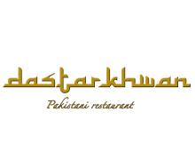 Dastarkhwan - Johar Town