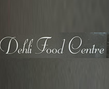 Dehli Food Center