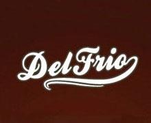 Del Frio, SMCHS