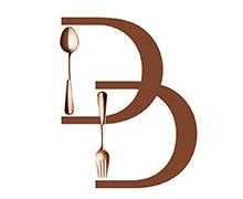 Delish Diner Karachi Logo