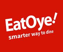 Demo Restaurant Lahore Logo