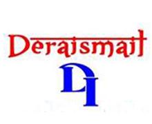 Dera Ismail