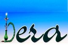 Dera Karachi Logo