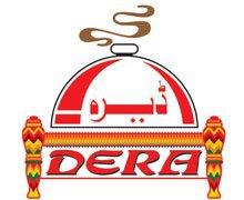 Dera Restaurant - Faisal Town