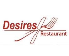 Desires Lahore Logo