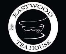 Eastwood Teahouse Karachi Logo