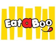 Eat-a-Boo Karachi Logo
