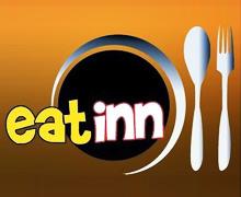 Eat Inn Karachi Logo