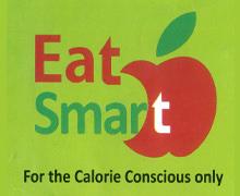 Eat Smart Islamabad Logo