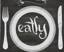 Eatly, Phase 2 Ext