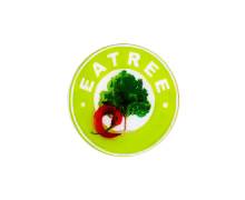 Eatree Lahore Logo