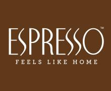 Espresso Lahore Lahore Logo
