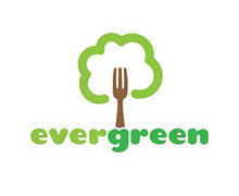 Evergreen Karachi Logo