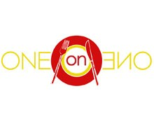 One on One Karachi Logo
