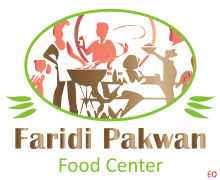 Faridi Pakwan Food Center, Korangi Karachi Logo