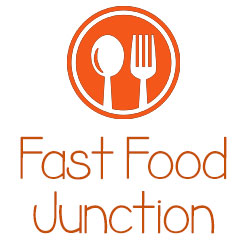 Fast Food Junction