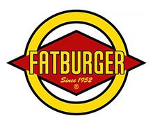 Fatburger - Clifton Karachi Logo