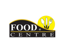 Food Centre, Clifton