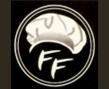 Food Fortune Lahore Logo