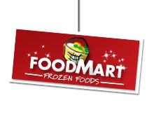 Food Mart Lahore Logo
