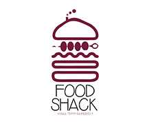 Food Shack Islamabad Logo